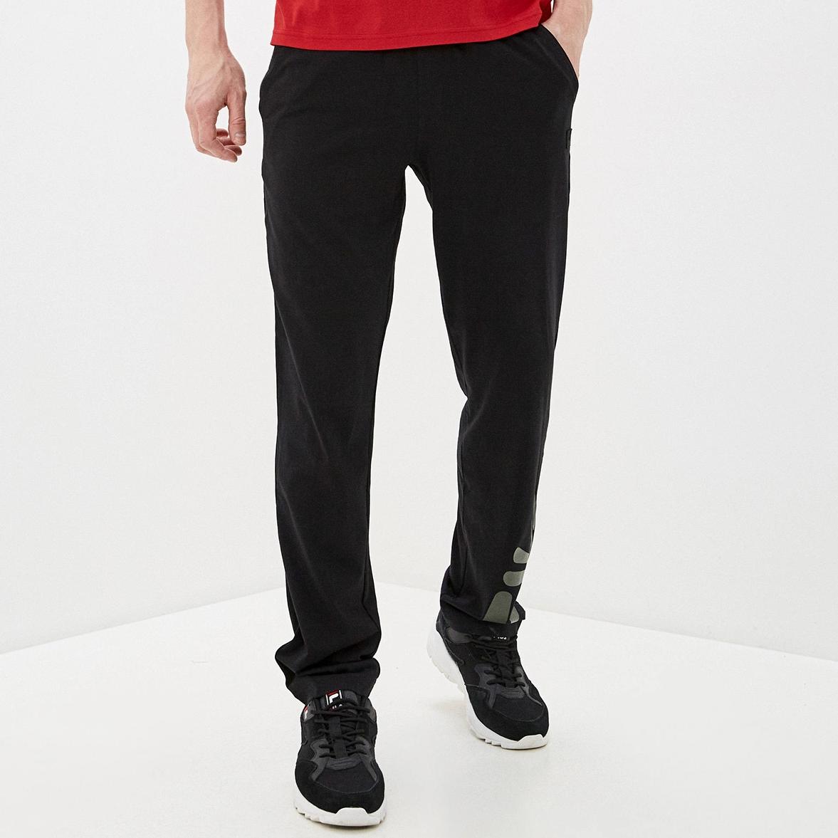 Мужские спортивние штаны Fila