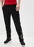 Мужские спортивние штаны Fila, фото 3