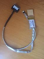 Шлейф матрицы (оригинал) HP DDOR36LC020