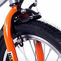 Детский двухколесный велосипед YouPinBike 16 дюймов TZ-002, фото 3