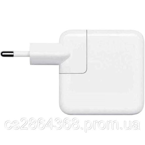 Блок питания для ноутбука Apple 30W USB-C Power Adapter