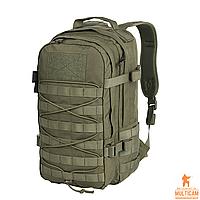 Рюкзак Helikon-Tex® RACCOON Mk2® Backpack - Cordura® - Olive Green