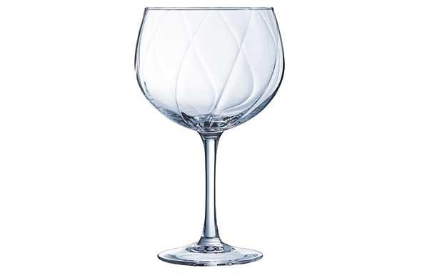 "Набор больших французских бокалов для красного вина Arcoroc ""Dolce Vina"" 6 шт 700 мл (N6673)"