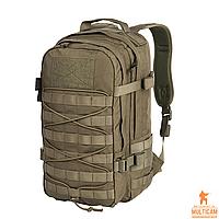 Рюкзак Helikon-Tex® RACCOON Mk2® Backpack - Cordura® - Coyote