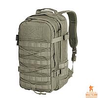 Рюкзак Helikon-Tex® RACCOON Mk2® Backpack - Cordura® - Adaptive Green