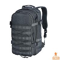 Рюкзак Helikon-Tex® RACCOON Mk2® Backpack - Cordura® - Shadow Grey