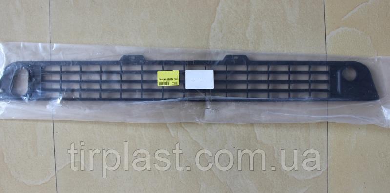 Решетка бампера RENAULT PREMIUM накладка на бампер РЕНО ПРЕМИУМ ДЦИ