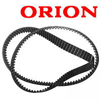 Ремень для хлебопечки Orion OBM-204