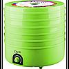 Электрическая сушка для продуктов DARIO DDF5521