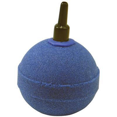 Воздушный камень Golf Ball 50мм для компрессора, фото 2