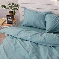 Комплекты постельного белья Морская волна, поплин, разные размеры