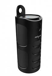 Беспроводная Bluetooth колонка Zealot S8 Черный
