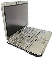 "Ноутбук-трансформер HP EliteBook 2760P 12.1"" Intel Core i5-2540M 2.6 ГГц 1 ГБ Б/У, фото 1"
