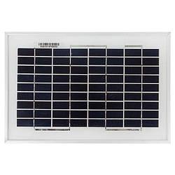 Солнечная панель PV5P, 5 Вт