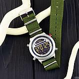 Часы спортивные AMST3017, фото 2