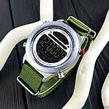 Часы спортивные AMST3017, фото 3
