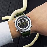Часы спортивные AMST3017, фото 4