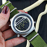 Часы спортивные AMST3017, фото 5