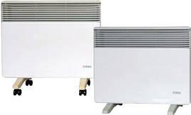 Електроконвектор Термия ЭВНА- 1.5/230 С2 (сш)