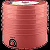 Электрическая сушилка продуктов DARIO DDF5402