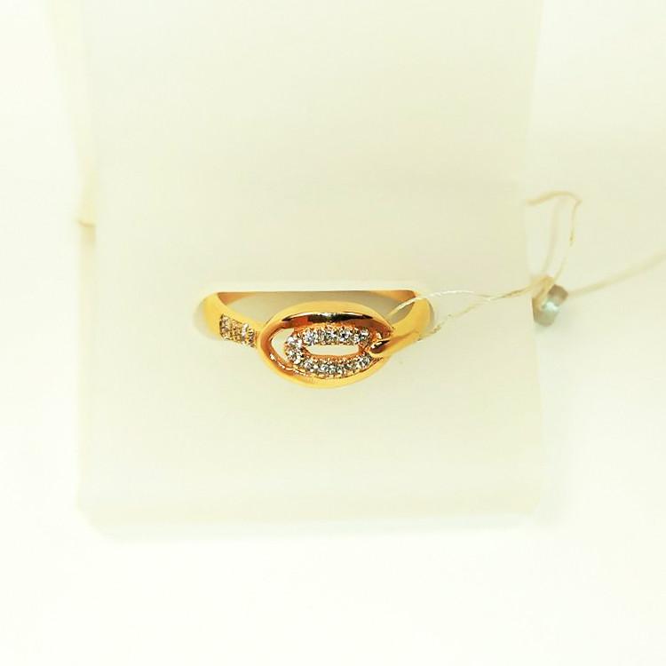 Золотое кольцо Дорожка Ясмина