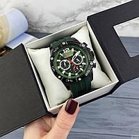 Мужские часы MiniFocus MF0349G, фото 1