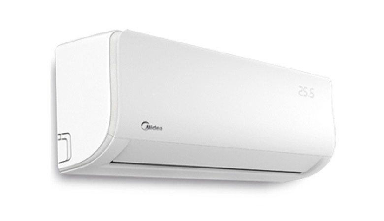 Кондиционер бытовой, настенный, сплит-система Midea AG (2020) AG-09N8C2F-I /AG-09N8C2F-O