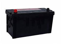 Тяговый свинцово-кислотный аккумулятор 12 V 100AH
