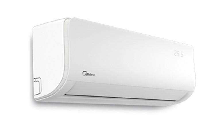 Кондиционер бытовой, настенный, сплит-система Midea AG (2020) AG-24N8D0-I /AG-24N8D0-O