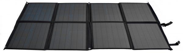 Солнечная панель (батарея) складная 120W 18V MTF120