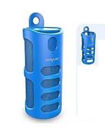 Беспроводная Bluetooth колонка Zealot S8 Синий