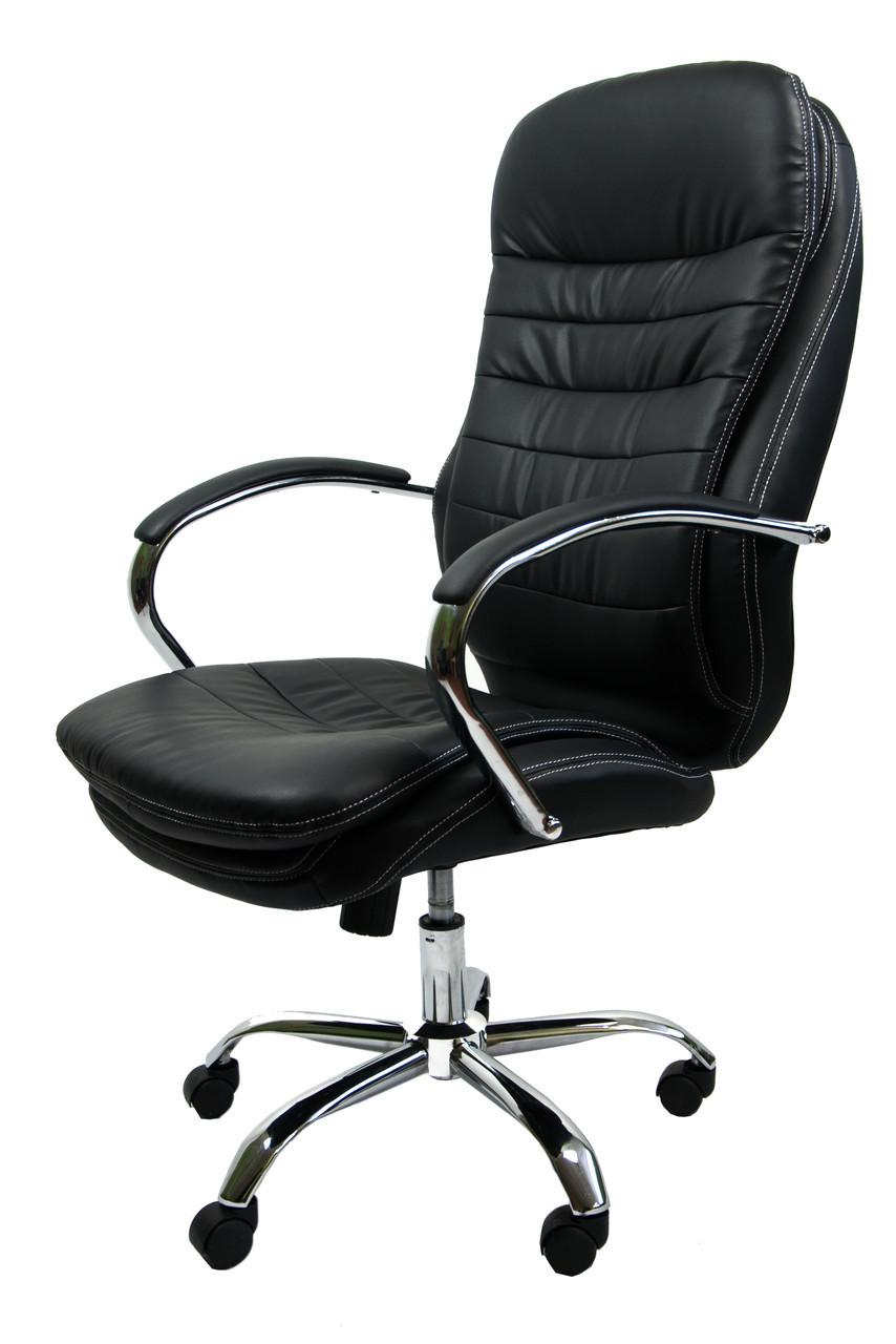 Кресло офисное компьютерное NEO OPTIMA