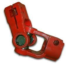 Кардан рулевого управления 50-3401060 МТЗ-80