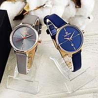Часы женские NaviforceNF5006
