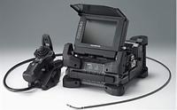 Видеоэндоскоп IPLEX FX, IPLEX MX, IPLEX LX (Olympus)