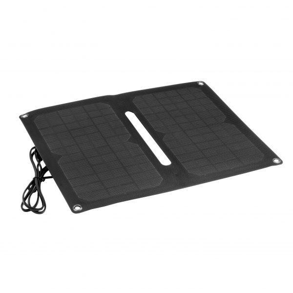 Сонячна панель (батарея) SUMYK OP142 (Pmax):14w (Vmp) :18V
