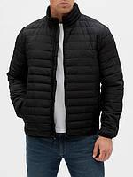 Мужская зимняя куртка размер XS S M L XL XXL GAP Оригинал США мужские куртки зима S