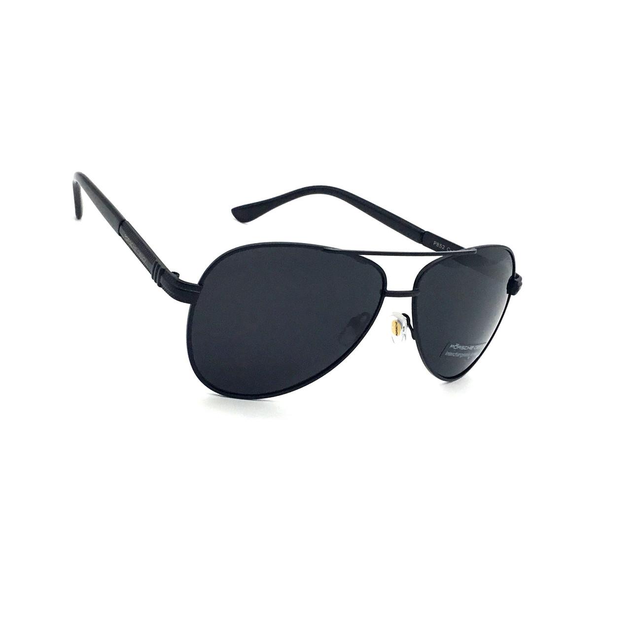 Мужские солнцезащитные очки Por 8521 С11