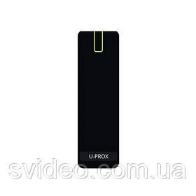 Считыватель U-Prox SL maxi