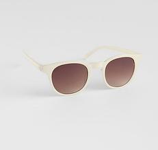 Очки солнцезащитные женские брендовые GAP оригинал