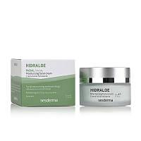 Увлажняющий крем для лица SesDerma Hidraloe Moisturizing Face Cream