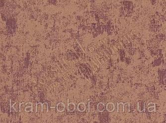 Обои Славянские Обои КФТБ бумажные дуплекс 10 м*0,53 9В64 Алсу2 4041-08