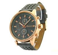 Часы Guardo 09722GW серый