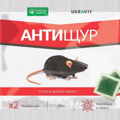 Антищур (200г)