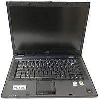 """Ноутбук HP Compaq NC8430 15.4"""" Intel Core 2 Duo T7200 2,0 ГГц 1 ГБ Б/У, фото 1"""