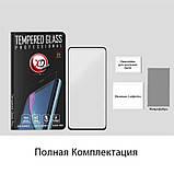 Защитное стекло Extradigital Tempered Glass для Huawei Nova 6 / Nova 6 Pro, фото 3