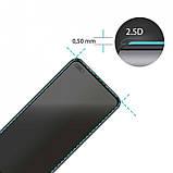 Защитное стекло Extradigital Tempered Glass для Huawei Nova 6 / Nova 6 Pro, фото 5