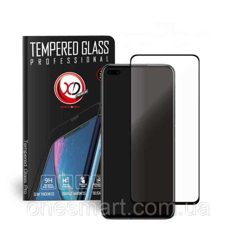 Защитное стекло Extradigital Tempered Glass для Huawei Nova 6 / Nova 6 Pro