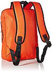 Рюкзак мужской Calvin Klein Оригинал оранжевый Келвин Кляйн США мужские рюкзаки фирменные, фото 2
