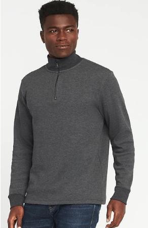 Мужская кофта размер S Old Navy пуловер свитер Олд Неви